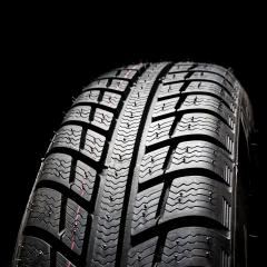 Winter Car tires wheel profile structure on black background : Stock Photo or Stock Video Download rcfotostock photos, images and assets rcfotostock | RC-Photo-Stock.: