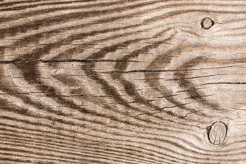 wood background : Stock Photo or Stock Video Download rcfotostock photos, images and assets rcfotostock | RC-Photo-Stock.: