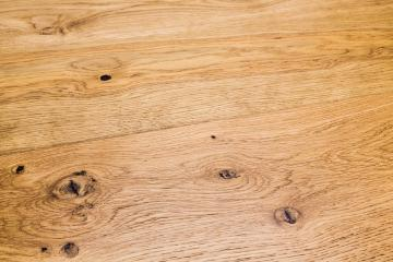 wood background texture- Stock Photo or Stock Video of rcfotostock | RC-Photo-Stock