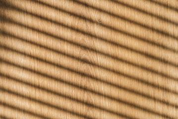 wood background with shadow lines- Stock Photo or Stock Video of rcfotostock | RC-Photo-Stock