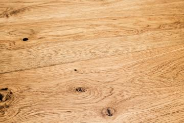 Wood pattern texture- Stock Photo or Stock Video of rcfotostock | RC-Photo-Stock