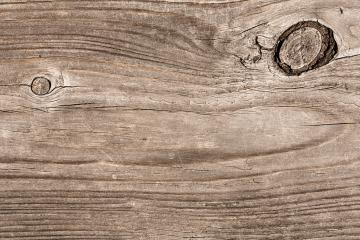 Wood structure background- Stock Photo or Stock Video of rcfotostock | RC-Photo-Stock