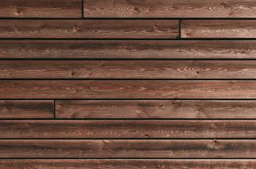 Wood texture background, wood planks - Stock Photo or Stock Video of rcfotostock | RC-Photo-Stock