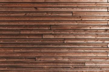 Wood texture background, wood planks- Stock Photo or Stock Video of rcfotostock | RC-Photo-Stock