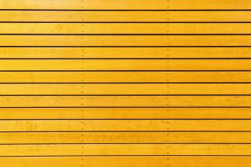 Wood texture, wood background  : Stock Photo or Stock Video Download rcfotostock photos, images and assets rcfotostock | RC-Photo-Stock.: