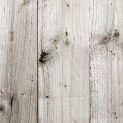 Wood tree boards texture pattern- Stock Photo or Stock Video of rcfotostock | RC-Photo-Stock