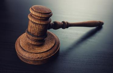 wooden judge gavel - Stock Photo or Stock Video of rcfotostock | RC-Photo-Stock