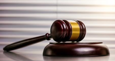 Wooden judge gavel- Stock Photo or Stock Video of rcfotostock | RC-Photo-Stock