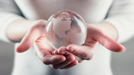 world is in your hands : Stock Photo or Stock Video Download rcfotostock photos, images and assets rcfotostock | RC-Photo-Stock.: