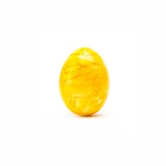 yellow easter egg- Stock Photo or Stock Video of rcfotostock | RC-Photo-Stock