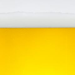 Yellow golden Beer foam wave alcohol : Stock Photo or Stock Video Download rcfotostock photos, images and assets rcfotostock | RC-Photo-Stock.: