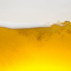 Yellow golden Beer foam wave drink : Stock Photo or Stock Video Download rcfotostock photos, images and assets rcfotostock | RC-Photo-Stock.: