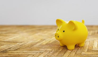 yellow piggy bank, investment and development concept - copyspace for your individual text.  : Stock Photo or Stock Video Download rcfotostock photos, images and assets rcfotostock | RC-Photo-Stock.: