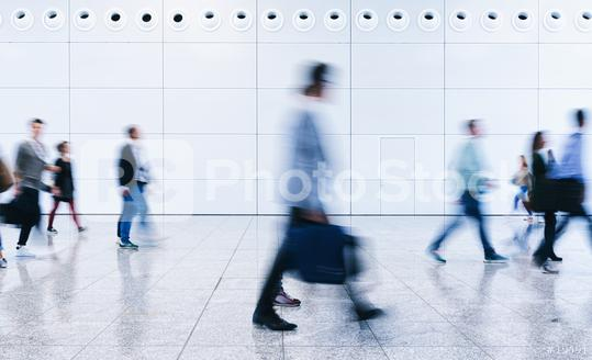 Anonyme Geschäftsleute auf Business Konferenz   : Stock Photo or Stock Video Download rcfotostock photos, images and assets rcfotostock   RC-Photo-Stock.: