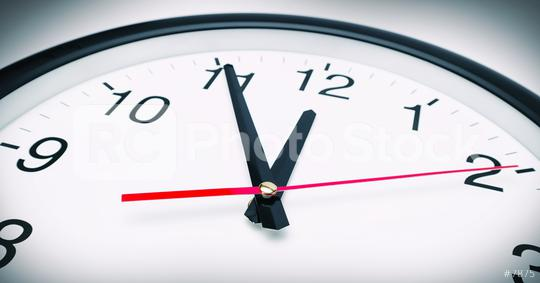 5 min before 12 o`clock   : Stock Photo or Stock Video Download rcfotostock photos, images and assets rcfotostock | RC-Photo-Stock.: