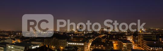 629A3911  : Stock Photo or Stock Video Download rcfotostock photos, images and assets rcfotostock   RC-Photo-Stock.: