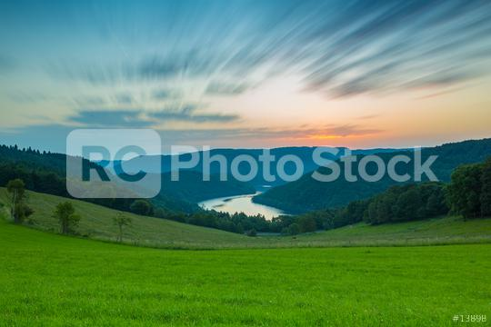 629A4641  : Stock Photo or Stock Video Download rcfotostock photos, images and assets rcfotostock | RC-Photo-Stock.: