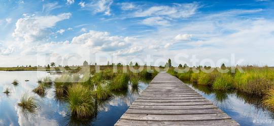 629A6543-Pano  : Stock Photo or Stock Video Download rcfotostock photos, images and assets rcfotostock | RC-Photo-Stock.: