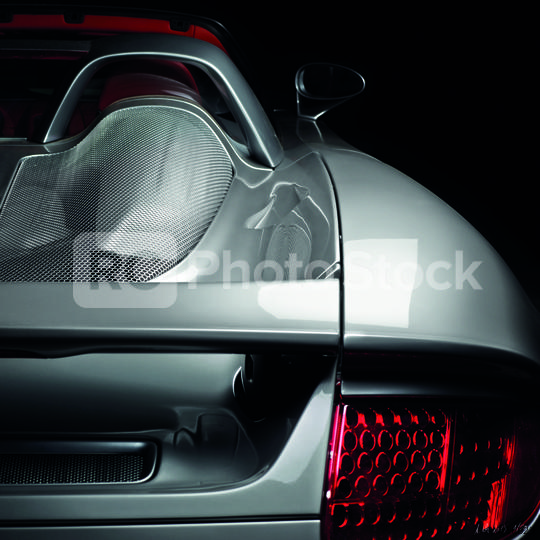 Aachen, Germany, June 14, 2013: Arranged Street shot of a Porsche 911 racing car, modell 997 gt3.   : Stock Photo or Stock Video Download rcfotostock photos, images and assets rcfotostock | RC-Photo-Stock.: