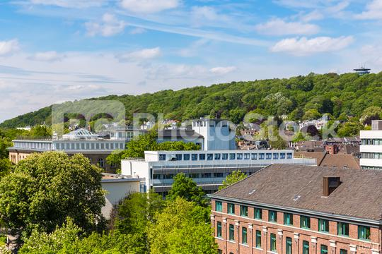 aachen lousberg  : Stock Photo or Stock Video Download rcfotostock photos, images and assets rcfotostock | RC-Photo-Stock.: