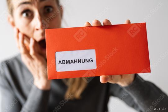 Abmahnung Soforthilfe - Fotoklau kann teuer werden  : Stock Photo or Stock Video Download rcfotostock photos, images and assets rcfotostock | RC-Photo-Stock.: