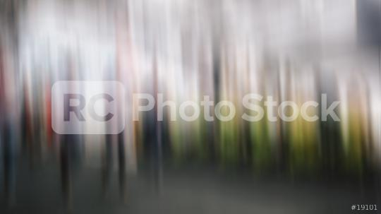 Abstract Beautiful background of colors and lights  : Stock Photo or Stock Video Download rcfotostock photos, images and assets rcfotostock   RC-Photo-Stock.: