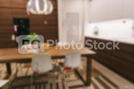 Abstract blur living area in hotel lobby interior for background  : Stock Photo or Stock Video Download rcfotostock photos, images and assets rcfotostock | RC-Photo-Stock.: