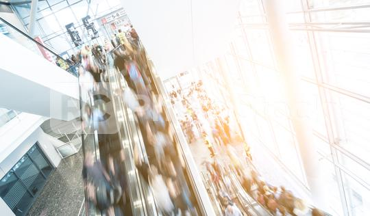 Abstract Image of people using a staircase  : Stock Photo or Stock Video Download rcfotostock photos, images and assets rcfotostock | RC-Photo-Stock.: