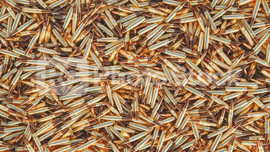 Ammunition 5.56 mm bullets - 3D Rendering  : Stock Photo or Stock Video Download rcfotostock photos, images and assets rcfotostock   RC-Photo-Stock.: