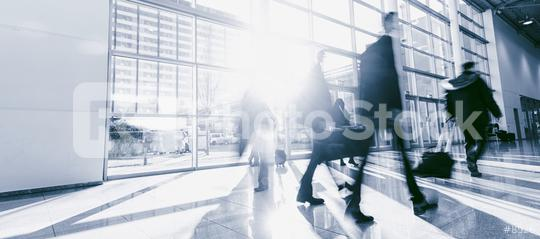 anonymous crowd of blurred people walking  : Stock Photo or Stock Video Download rcfotostock photos, images and assets rcfotostock   RC-Photo-Stock.: