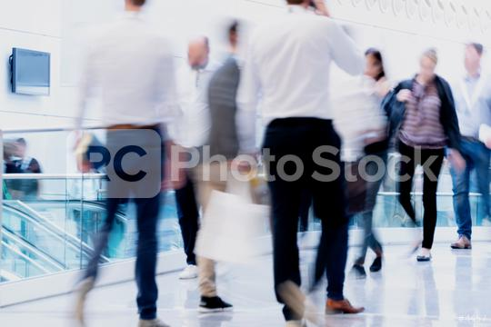 Anonymous people go shopping in shopping mall   : Stock Photo or Stock Video Download rcfotostock photos, images and assets rcfotostock | RC-Photo-Stock.: