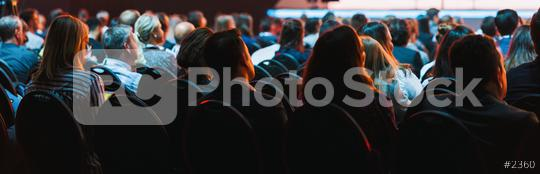 Banner of conference hall or seminar room with attendee background  : Stock Photo or Stock Video Download rcfotostock photos, images and assets rcfotostock | RC-Photo-Stock.: