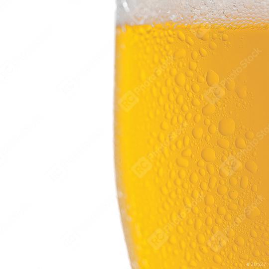 Bier glas Freisteller mit Textfreiraum  : Stock Photo or Stock Video Download rcfotostock photos, images and assets rcfotostock   RC-Photo-Stock.: