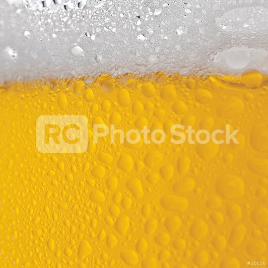 Bier Hintergrund  : Stock Photo or Stock Video Download rcfotostock photos, images and assets rcfotostock | RC-Photo-Stock.: