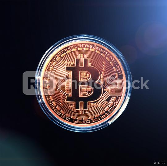 Bitcoin   : Stock Photo or Stock Video Download rcfotostock photos, images and assets rcfotostock   RC-Photo-Stock.: