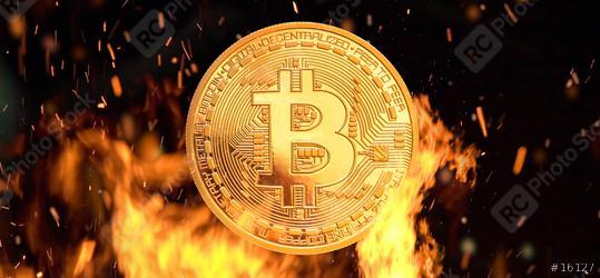 bitcoin liuksemburgas webmoney bitcoin mainai