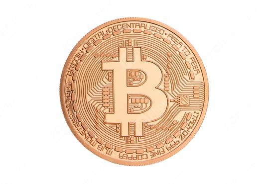 bitcoin kaufen legal)