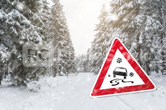 black ice at the winter time  : Stock Photo or Stock Video Download rcfotostock photos, images and assets rcfotostock | RC-Photo-Stock.: