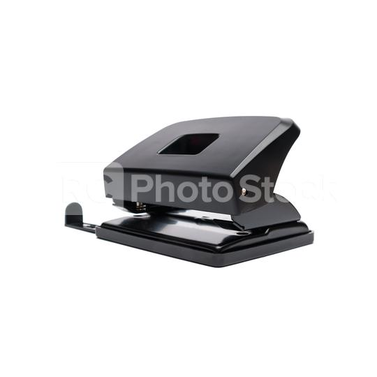 black puncher on white Background  : Stock Photo or Stock Video Download rcfotostock photos, images and assets rcfotostock | RC-Photo-Stock.: