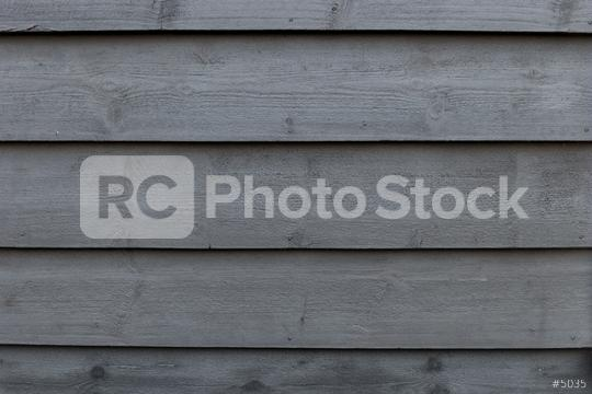black wood striped texture  : Stock Photo or Stock Video Download rcfotostock photos, images and assets rcfotostock | RC-Photo-Stock.: