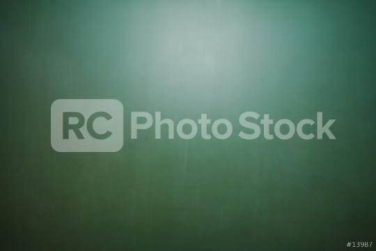 Blank green chalkboard, blackboard texture background with copy space  : Stock Photo or Stock Video Download rcfotostock photos, images and assets rcfotostock | RC-Photo-Stock.: