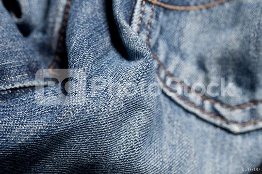 blue jeans close-up  : Stock Photo or Stock Video Download rcfotostock photos, images and assets rcfotostock | RC-Photo-Stock.: