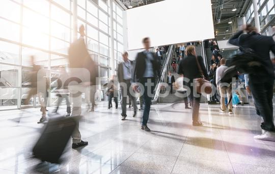 blurred business people   : Stock Photo or Stock Video Download rcfotostock photos, images and assets rcfotostock   RC-Photo-Stock.: