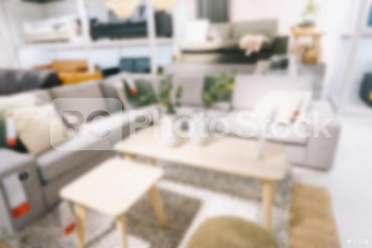 Blurred Dining Room Table with Retro Instagram Style Filter  : Stock Photo or Stock Video Download rcfotostock photos, images and assets rcfotostock | RC-Photo-Stock.: