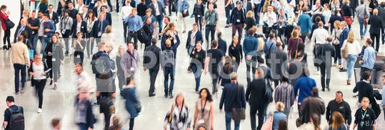 blurred Large crowd of people  : Stock Photo or Stock Video Download rcfotostock photos, images and assets rcfotostock | RC-Photo-Stock.: