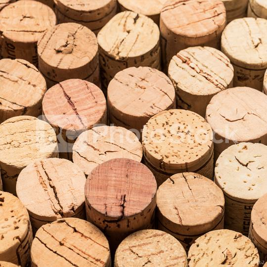 bordeaux wine corks  : Stock Photo or Stock Video Download rcfotostock photos, images and assets rcfotostock | RC-Photo-Stock.: