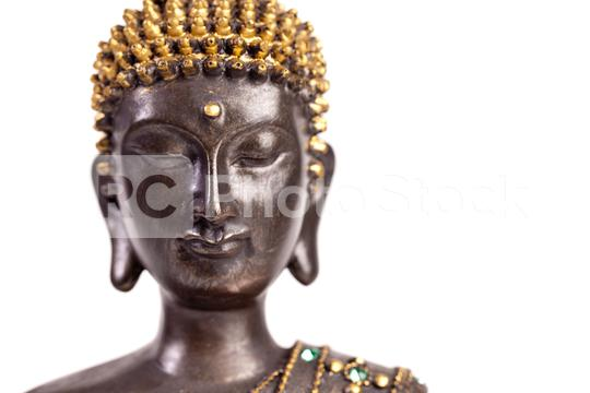 Buddha Statue Joga Buddhismus kopf Asien Meditation Mönch Religion zen wellness  : Stock Photo or Stock Video Download rcfotostock photos, images and assets rcfotostock | RC-Photo-Stock.: