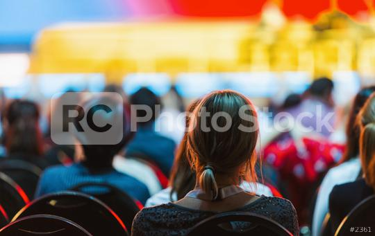 Business People Meeting Conference Seminar Concept image  : Stock Photo or Stock Video Download rcfotostock photos, images and assets rcfotostock | RC-Photo-Stock.:
