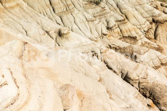 Canadian badlands sandstones at drumheller canada  : Stock Photo or Stock Video Download rcfotostock photos, images and assets rcfotostock | RC-Photo-Stock.: