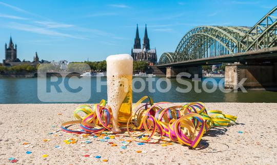 carnival at cologne in germany  : Stock Photo or Stock Video Download rcfotostock photos, images and assets rcfotostock | RC-Photo-Stock.: